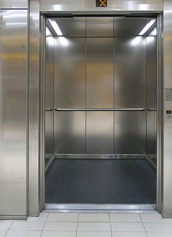 Welcome to Eletek Elevator | Elevator services in Patna